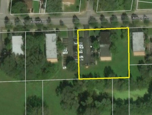 Ashland-Parcel Fully Occupied 12-Unit Multifamily Property For Sale Aurora IL