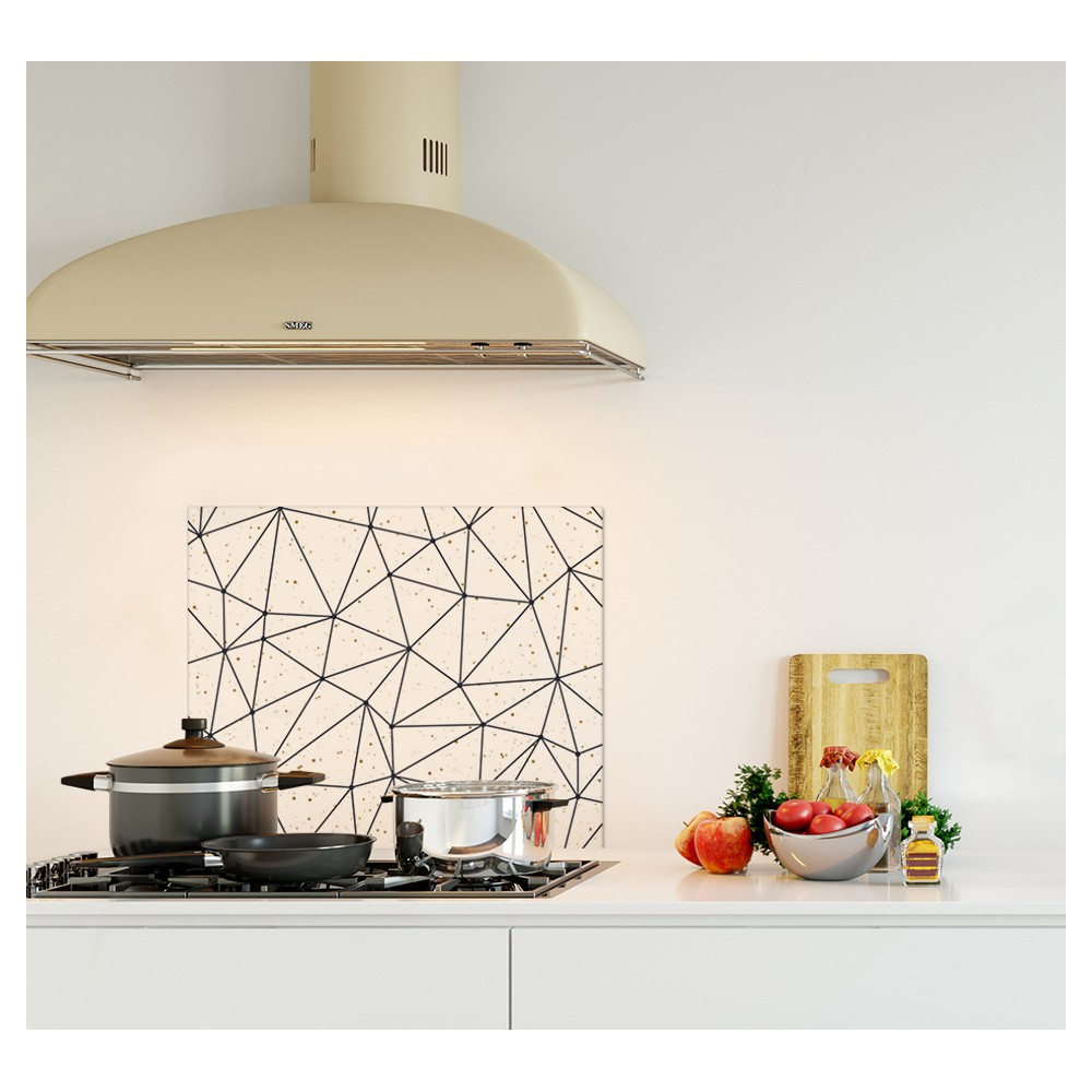 hotte cuisine 50 cm