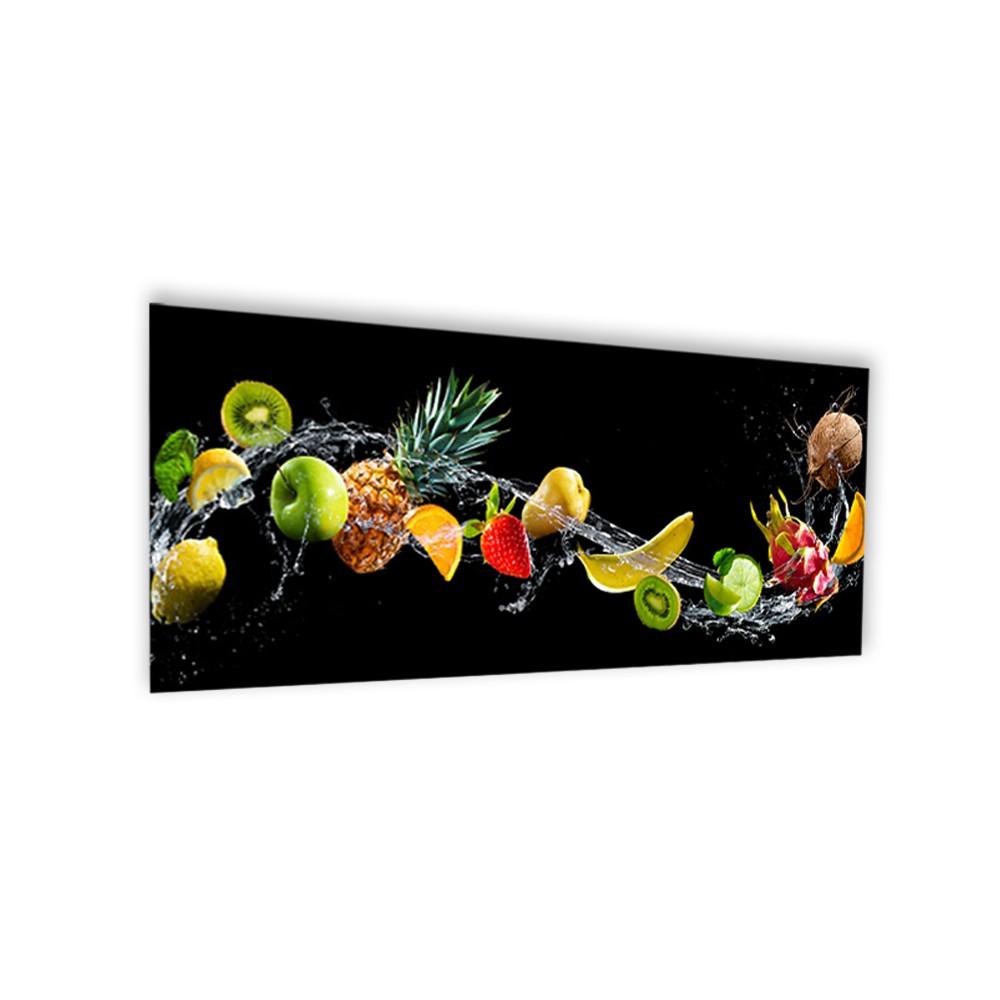 hotte de cuisine 60 cm