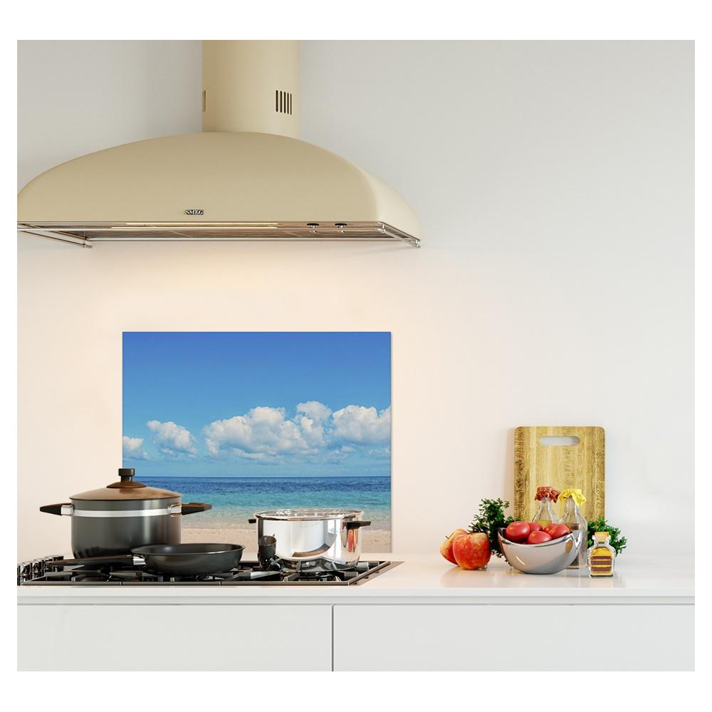 hotte cuisine 60 cm