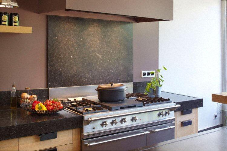 tableau ardoise cuisine ikea
