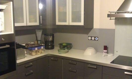 credence cuisine conforama credence de cuisine prises electriques ...