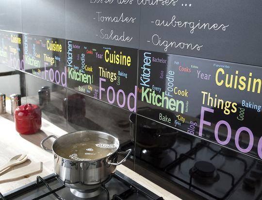 stickers carrelage cuisine castorama | moregs