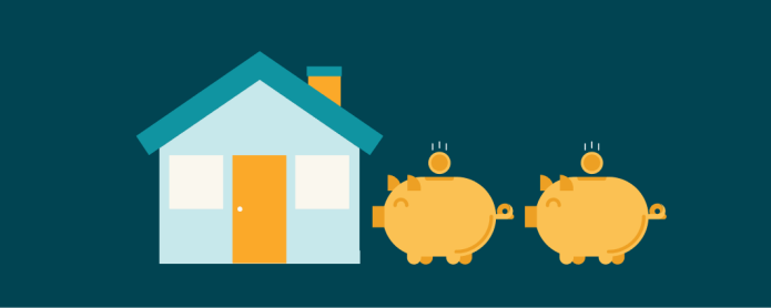 Tips On How To Discover A Mortgage With Low Earnings | Credible