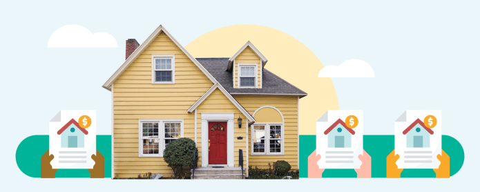 Refinancing Your Mortgage Simply Bought Cheaper: Feds Finish Pandemic-Related Refi Payment | Credible