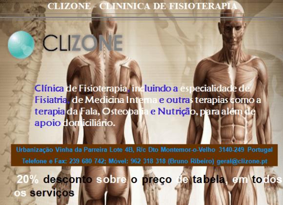 Clizone