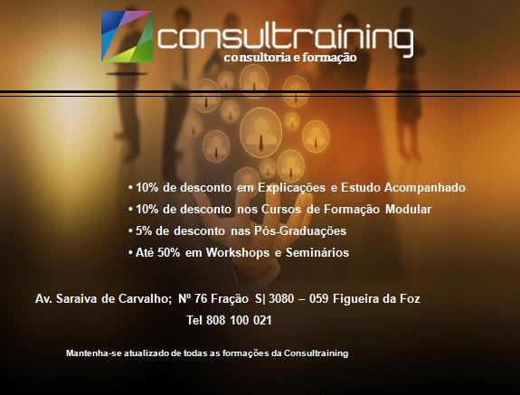 consultraining