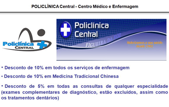 policlinica.central