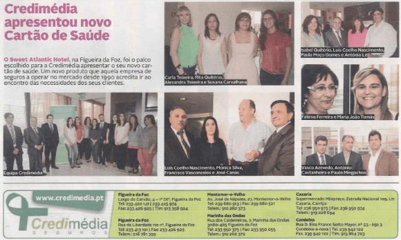 Noticia Diário Coimbra 22.05.2014