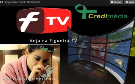 figueira TV