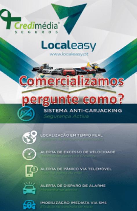 localeasy