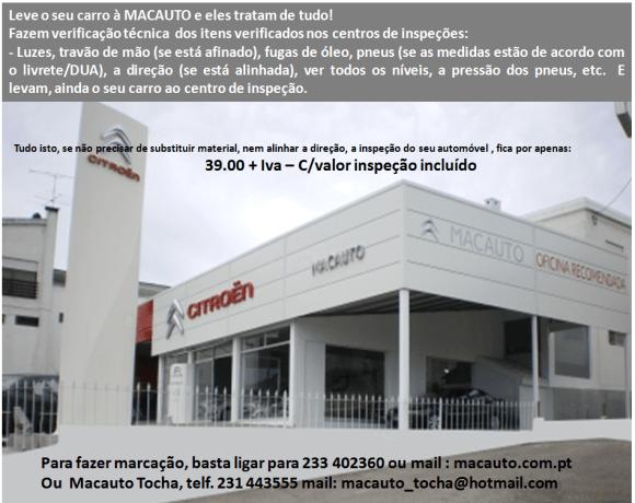 macauto2