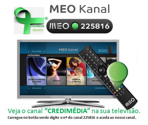 meo kanal