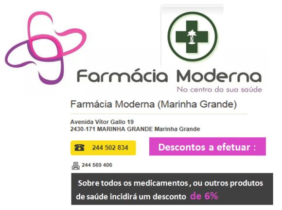 farmacia.moderna