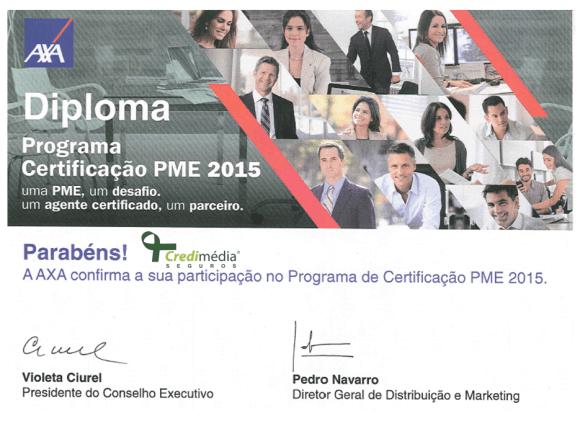 Diploma.3