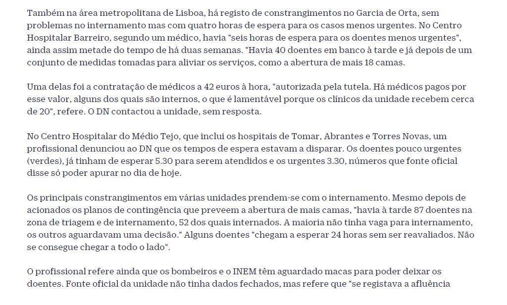 Diario de Noticias.1