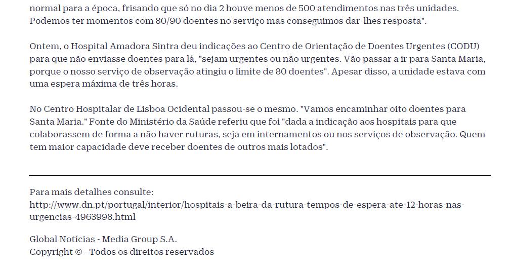 Diario de Noticias.2