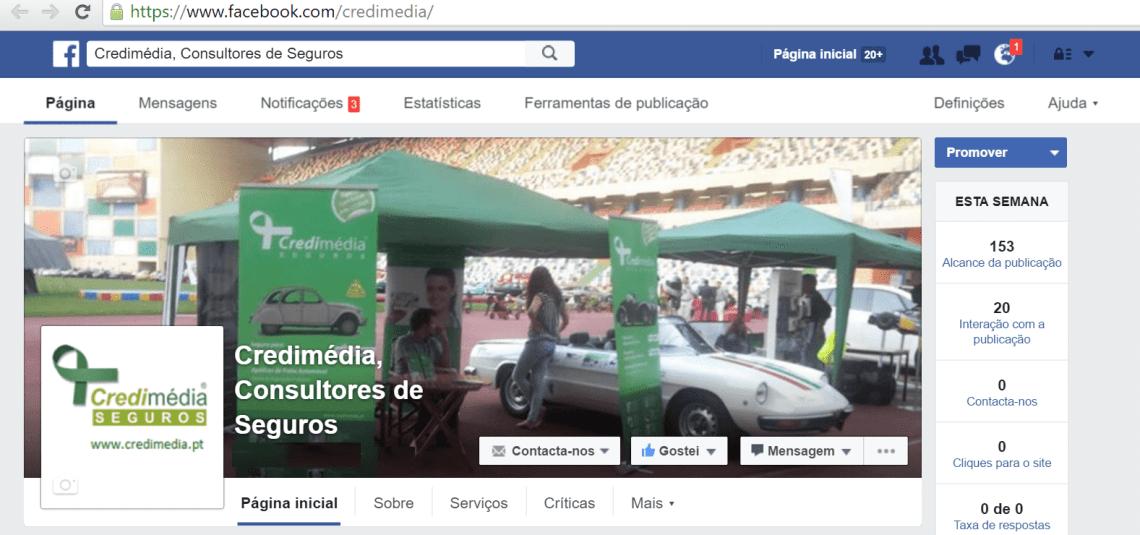 pagina.facebook
