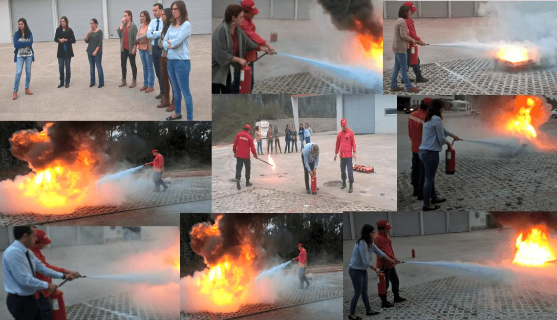 bombeiros-9