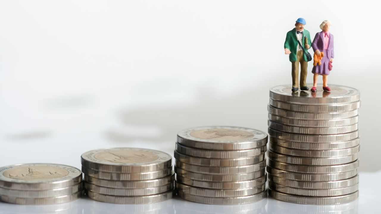 Préstamo personal con garantía hipotecaria, en donde te ofrecemos consolidar todos tus compromisos en una sola letra más baja, lo que te permite incrementar tu liquidez. Â¿Cuánto dinero me da un préstamo con casa en garantía?