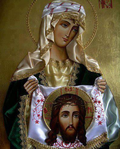 Maica Domnului, Preasfanta Nascatoare de Dumnezeu * www.credinta-ortodoxa.com