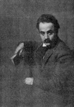 """Khalil Gibran - """"Copiii voştri nu sunt copiii voştri. Ei sunt fiii şi fiicele dorului Vieţii de ea însăşi îndrăgostită""""..."""
