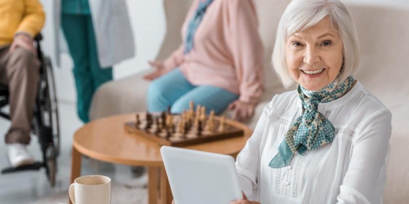 Canada Jewish Senior Singles Dating Online Website