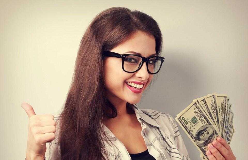 5 Habits of Successful Savers | Credit.com