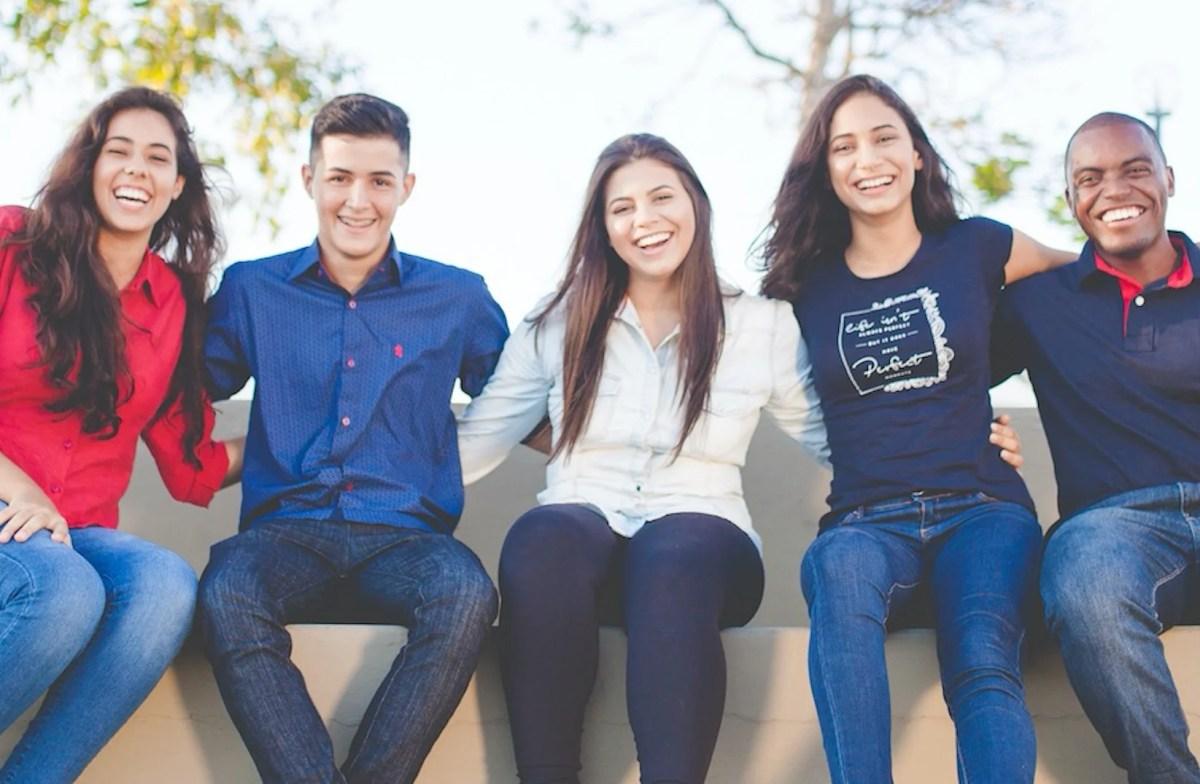 College Students_Saving Money building credit 18