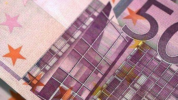 Solicitar hasta 5.000 euros con los créditos rápidos