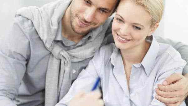 Solicita un crédito sin nómina sin ir al banco