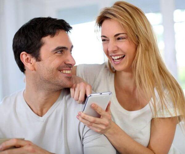 Préstamos rápidos sólo con DNI. Créditos online sólo con DNI