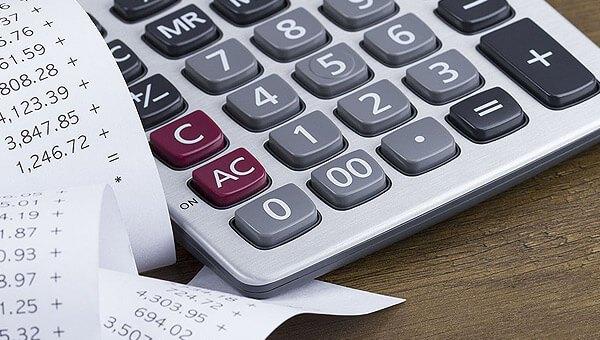 Estafador falsifica DNI para pedir un crédito rápido (Oviedo)