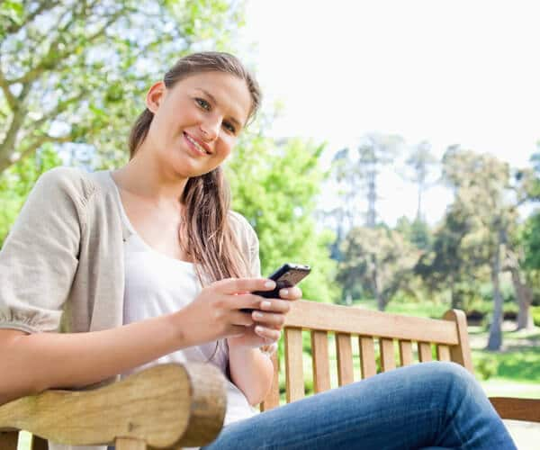 ¿Por qué esperar para recibir un crédito online al instante?