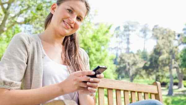 ¿Necesitas dinero? Créditos personales online