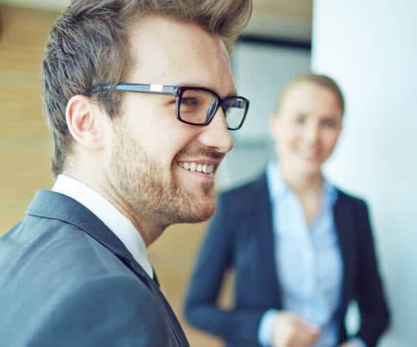 Solicita un crédito rápido online. Créditos rápidos online. Préstamo rápido online