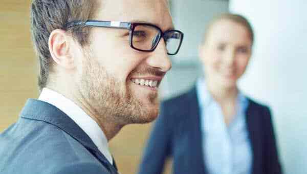 Telefónica se lanza al negocio de los créditos rápidos