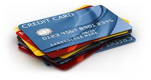 Kredietkaart meenemen op reis of toch maar niet?
