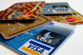 Kan je geld overmaken naar een creditcard van een ander?