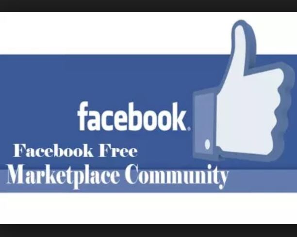 facebook free marketplace usa, facebook free marketplace app, facebook free marketplace uk, facebook free marketplace near me, facebook free marketplace community,