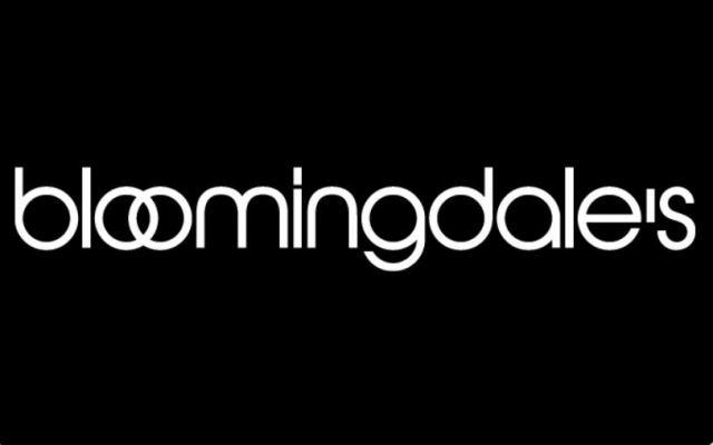 Bloomingdales, bloomingdales pay, bloomingdales email login, bloomingdale's credit card customer service,