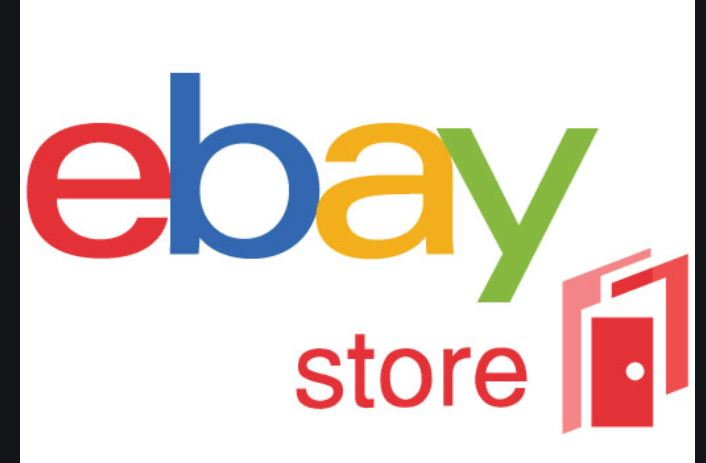 Ebay Store Set Up Ebay Store Subscription Creditcardglob