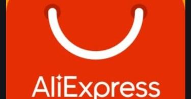 aliexpress-sign-up