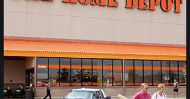 home-depot-sign-in
