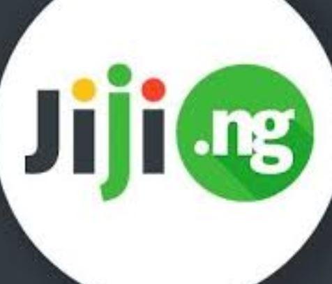 Jiji Sign In