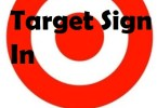 Target Sign In Account
