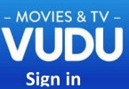 Vudu Sign in Account | Rent Movies | Movie streaming | Log in To Vudu