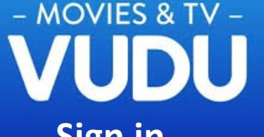 Vudu Sign in Account | Rent Movies | Movie streaming | Log in To Vudu
