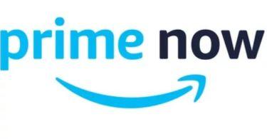 Amazon Prime Now App Download   How Does Amazon Prime Now work