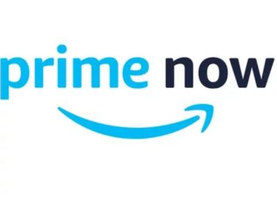 Amazon Prime Now App Download | How Does Amazon Prime Now work